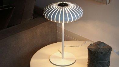 Hartman binnenhuisadviseurs foscarini design lampen