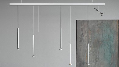 Moderne Design Lampen : Designer led lampen the best of koncept lamp on designer led