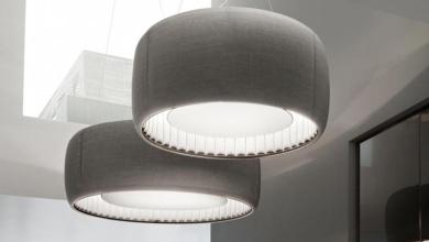 ≥ bassano italiaanse tafellamp met roosjes lampen
