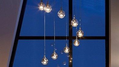 duitse kwaliteitsverlichting occhio lampen