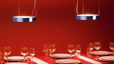 Design Hanglampen Woonkamer : Design lampen rotterdam