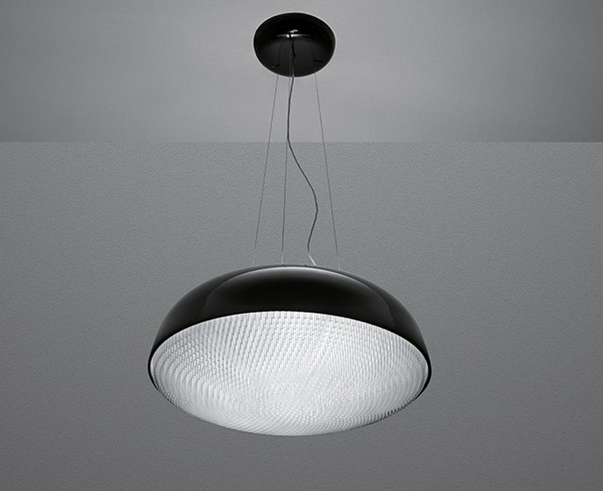 artemide lampen. Black Bedroom Furniture Sets. Home Design Ideas