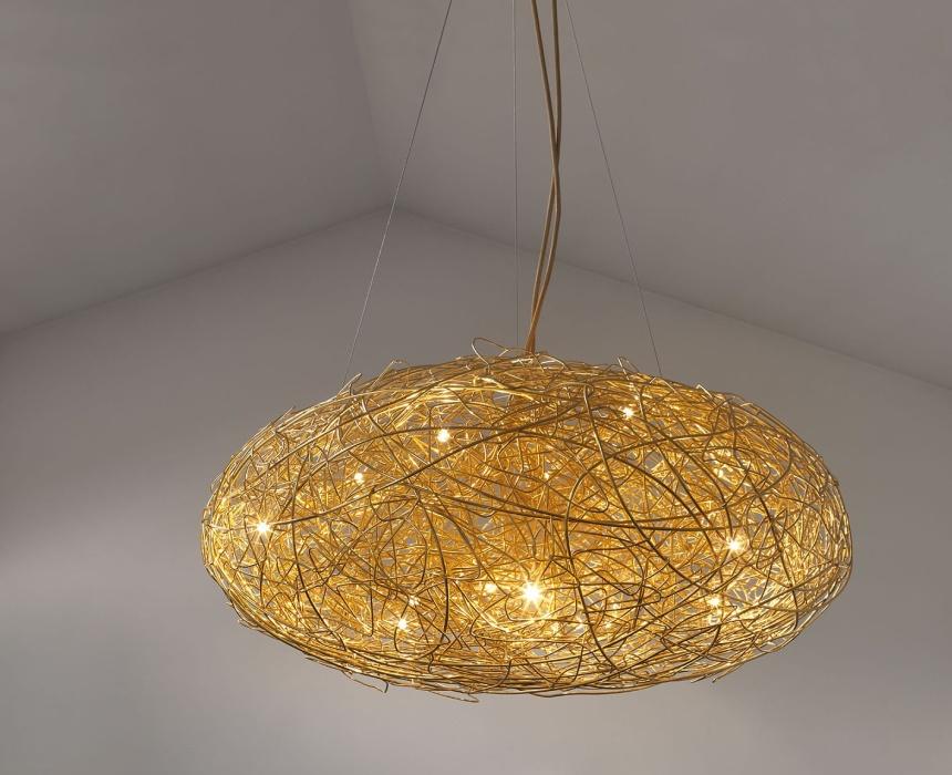 catellani smith lampen. Black Bedroom Furniture Sets. Home Design Ideas