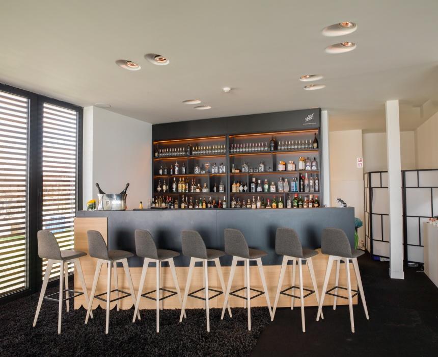 woonkamer verlichting plafond inbouw led inbouwspots ~ lactate, Deco ideeën