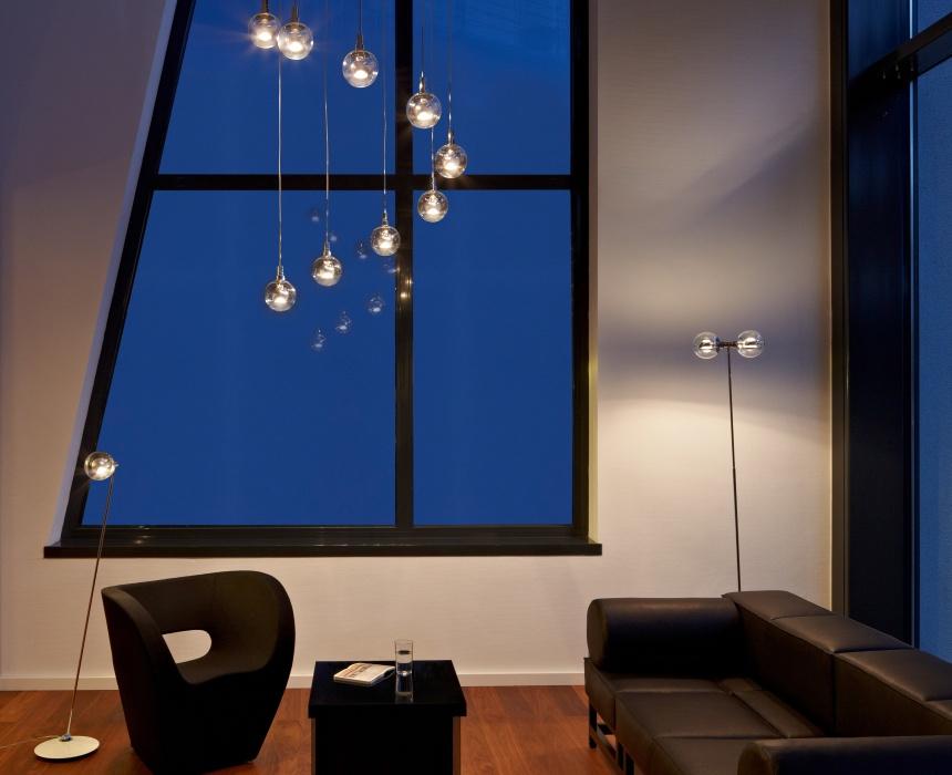 occhio lampen occhio divo beste mit led wir haben eine groe auswahl an occhio leuchten in. Black Bedroom Furniture Sets. Home Design Ideas