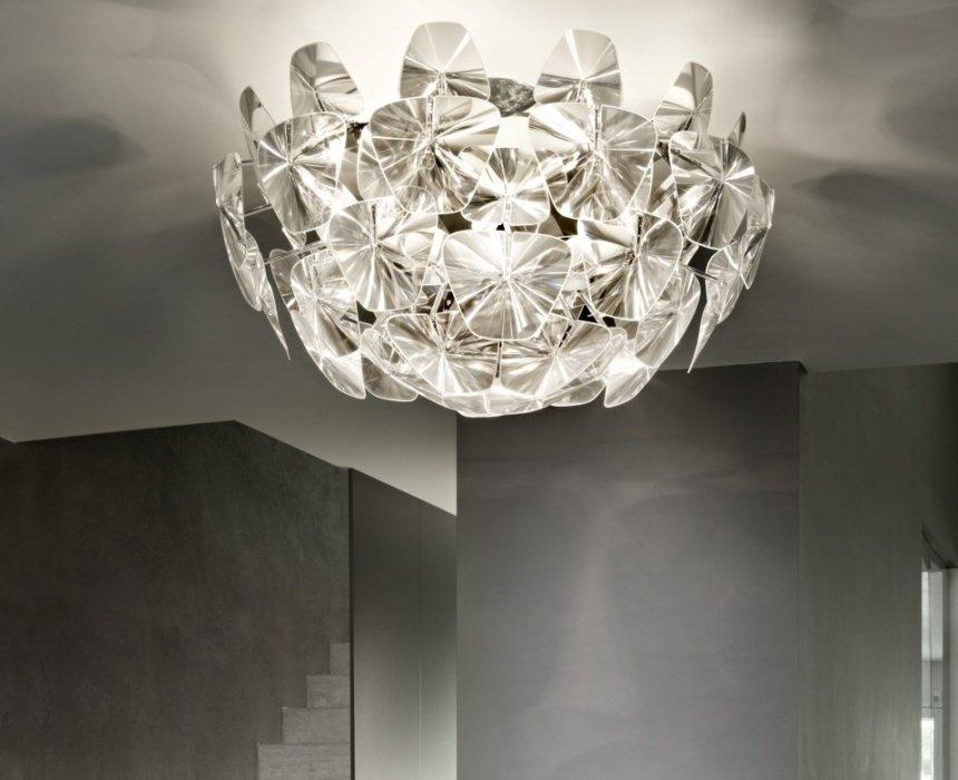 Plafondlampen Rotterdam