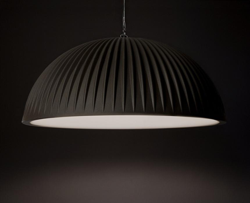 rove design lampen. Black Bedroom Furniture Sets. Home Design Ideas