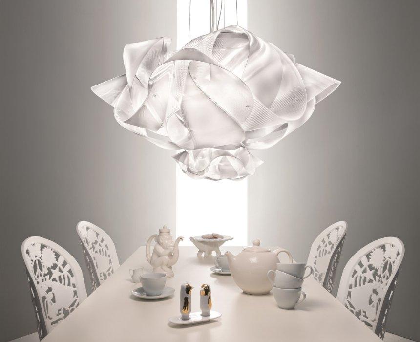 Slamp lampen - Lampadario camera da letto ragazza ...