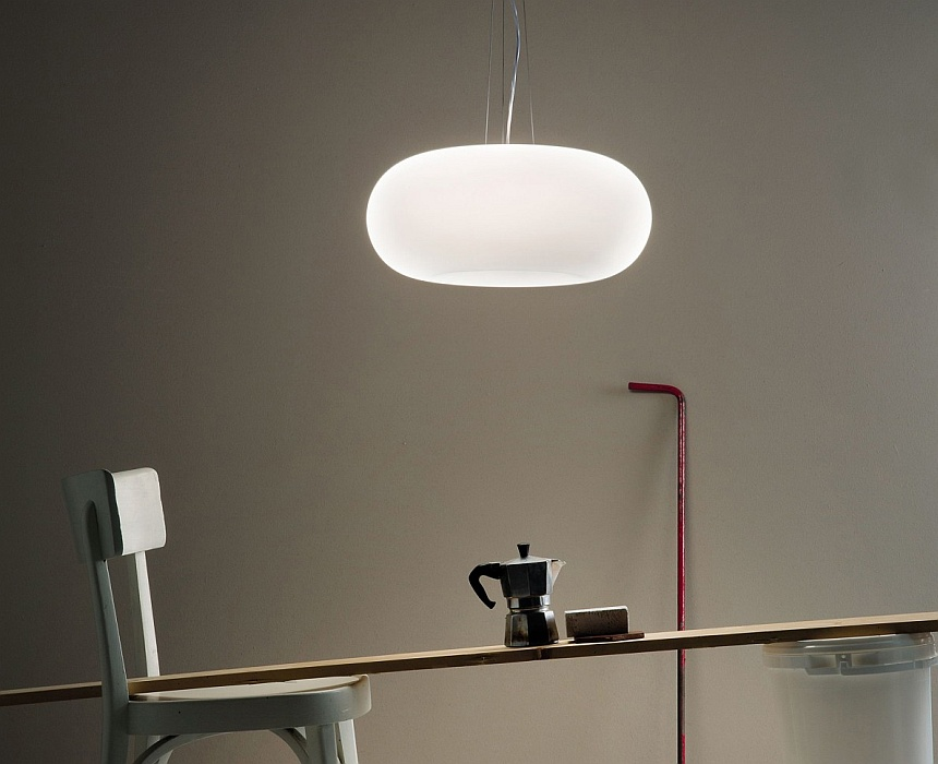 Studio italia design lampen for Design lampen gunstig