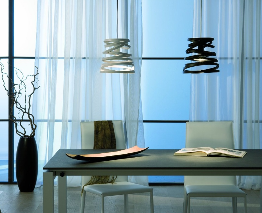 studio italia design lampen On funda design lampen