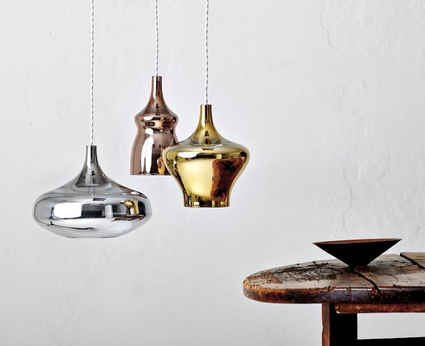 studio italia design lampen. Black Bedroom Furniture Sets. Home Design Ideas