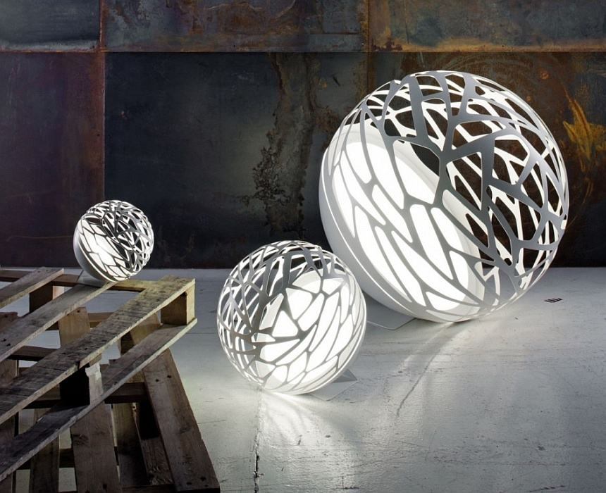 Design Tafel Lamp : Tafellamp modern design vibia mayfair table lamp design diego