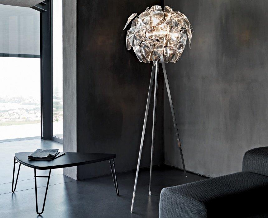 Vloerlampen rotterdam - Moderne vloerlampen ...