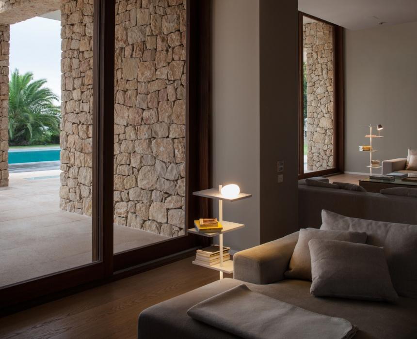 Vloerlampen rotterdam for Aggiunte alle suite modulari
