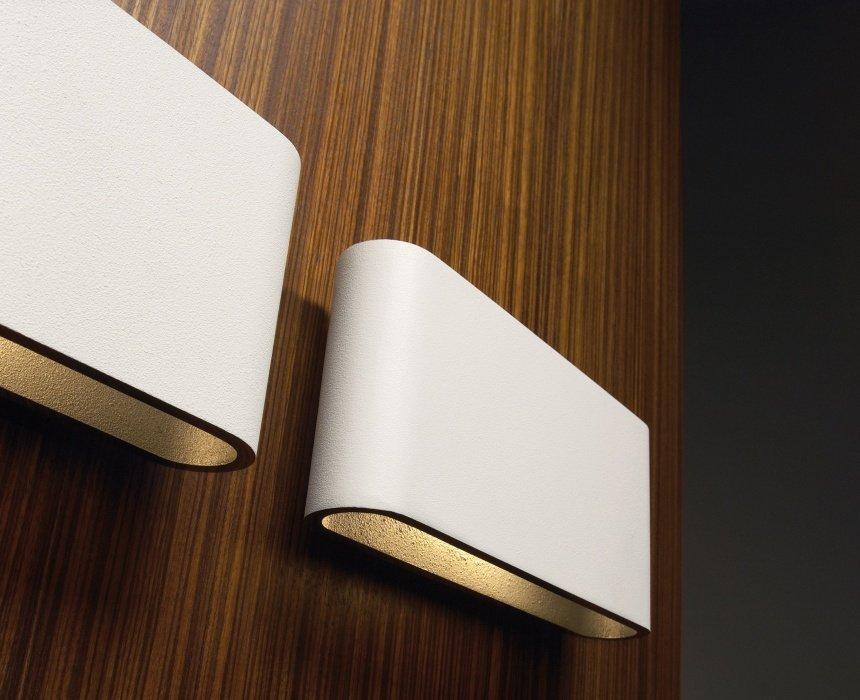 Wandlampen rotterdam for Moderne wandlampen
