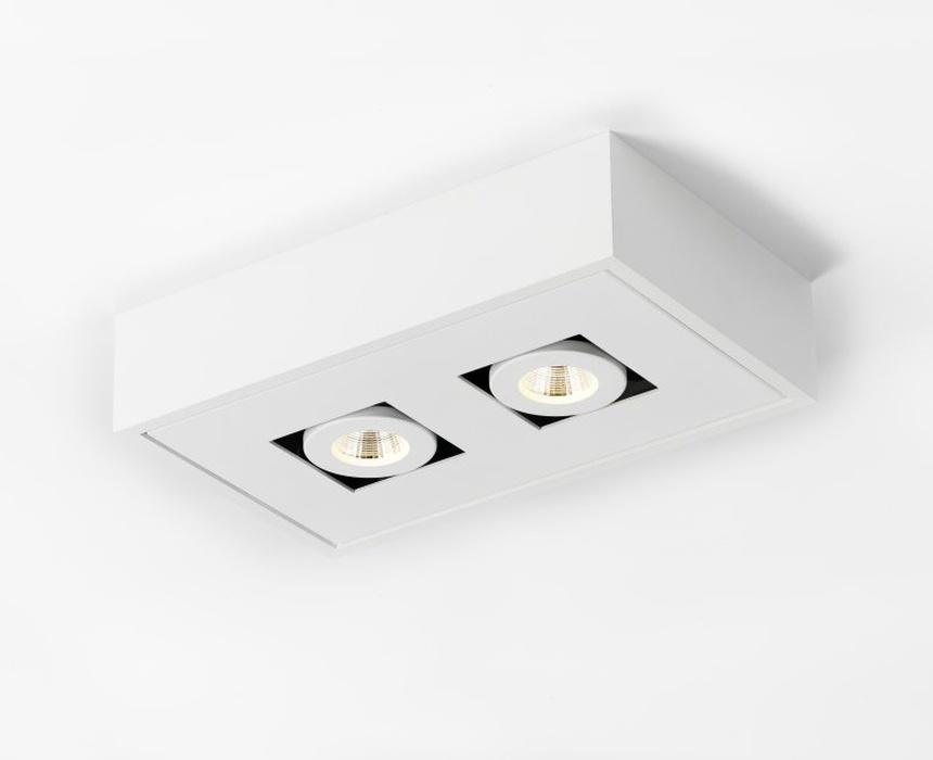 https://www.lichtbedenkers.nl/site/white-line/$FILE/white-line-spot-01.jpg