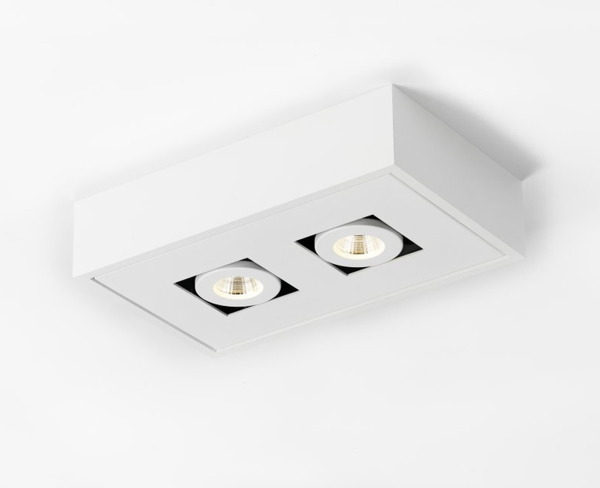 white line verlichting. Black Bedroom Furniture Sets. Home Design Ideas